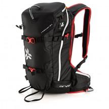 Arva - Rescuer 27 - Skitourenrucksack