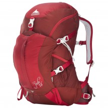 Gregory - Women's Jade 28 - Trekking backpack