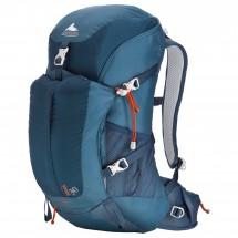 Gregory - Z30 - Trekkingrucksack