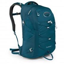 Osprey - Quasar 30 - Dagbepakking