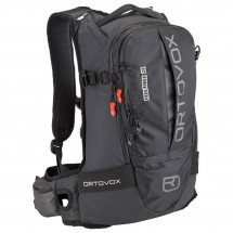 Ortovox - Free Rider 26 - Ski touring backpack