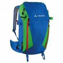 Vaude - Nevis 25 - Touring backpack