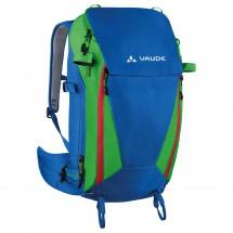 Vaude - Nevis 25 - Touring backpack