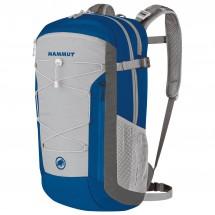 Mammut - Xera Flip 25 - Daypack