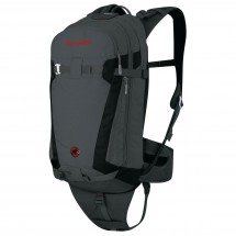 Mammut - Protection R.A.S. ready 18 - Lawinenrucksack