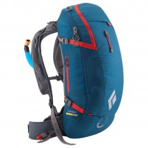 Black Diamond - Covert AvaLung - Avalanche backpack