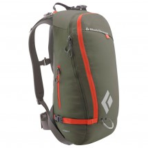 Black Diamond - Agent - Lawinenrucksack
