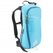 Black Diamond - Bandit - Avalanche backpack