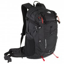 The North Face - Angstrom 30 - Daypack