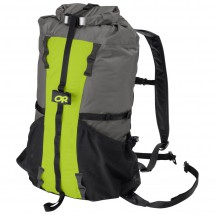 Outdoor Research - Drycomp Summit Sack - Daypack