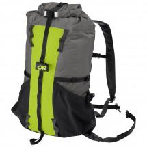Outdoor Research - Drycomp Summit Sack - Sac à dos léger