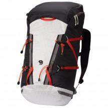 Mountain Hardwear - SummitRocket 30 - Vuorikiipeilyreppu