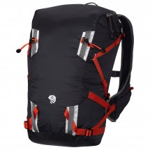 Mountain Hardwear - SummitRocket 20 VestPack - Alpine rugzak
