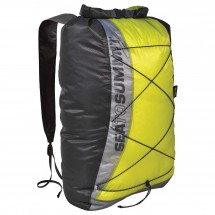 Sea to Summit - Ultra-Sil Dry Day Pack - Daypack