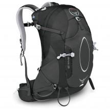 Osprey - Atmos 25 - Trekking backpack