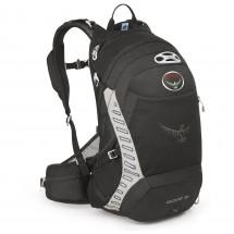 Osprey - Escapist 25 - Daypack