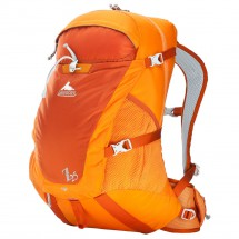 Gregory - Z25 - Alpine backpack