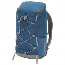 Exped - Mountain Lite 20 - Dagbepakking