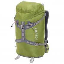 Exped - Mountain Lite 30 - Alpine rugzak