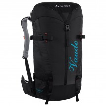 Vaude - Optimator 28 Woman - Daypack