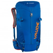 Vaude - Optimator 28 - Dagbepakking