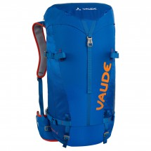 Vaude - Optimator 38 - Dagbepakking