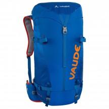 Vaude - Optimator 38 - Dagbepakking