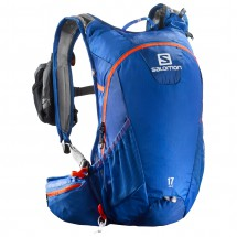 Salomon - Agile 17 - Climbing backpack