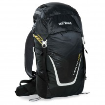 Tatonka - Vento 25 - Dagbepakking