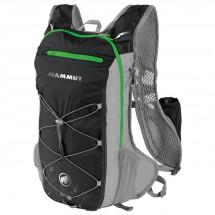 Mammut - MTR 201 10+2 - Daypack