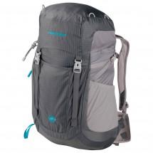 Mammut - Crea Light 22 - Daypack