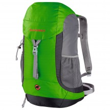 Mammut - Creon LMNT 28 - Mountaineering backpack