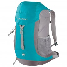 Mammut - Crea Element 18 - Daypack
