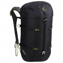 Edelrid - Satellite 20 - Climbing backpack