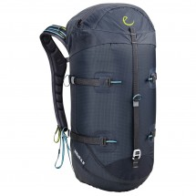 Edelrid - Satellite 20 UL - Climbing backpack