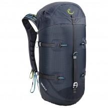 Edelrid - Satellite 20 UL - Climbing backpack