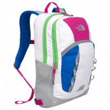 The North Face - Women's Base Camp Double Shot - Daypack