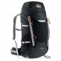 Lowe Alpine - Airzone Trek 27 - Tourenrucksack