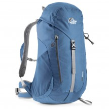 Lowe Alpine - Airzone 25 - Touring backpack