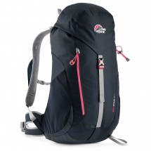 Lowe Alpine - Airzone ND 24 - Touring backpack