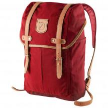 Fjällräven - Rucksack No. 21 Small - Daypack