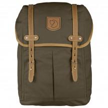 Fjällräven - Rucksack No. 21 Medium - Daypack