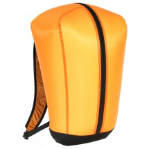 Bach - Fly Weight 23 - Daypack