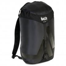 Bach - Itsy Bitsy 25 - Daypack