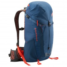 Black Diamond - Bolt - Daypack
