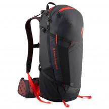 Black Diamond - Sonar - Daypack
