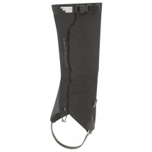 Black Diamond - Apex - Gaiters & gamaschen
