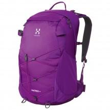 Haglöfs - Matrix 30 - Trekking backpack