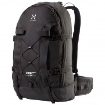 Haglöfs - Tight NXT X-Large - Daypack