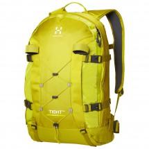 Haglöfs - Tight NXT Large - Daypack